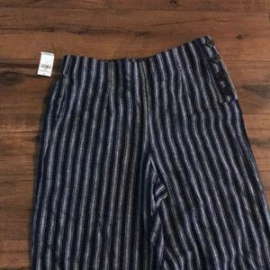 GAP Pants - BNWT Gap Pants